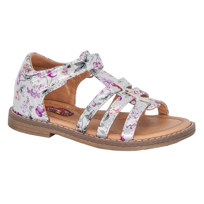 Dečije sandale D2053