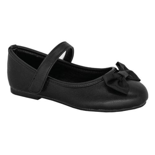 Dečije cipele D2056
