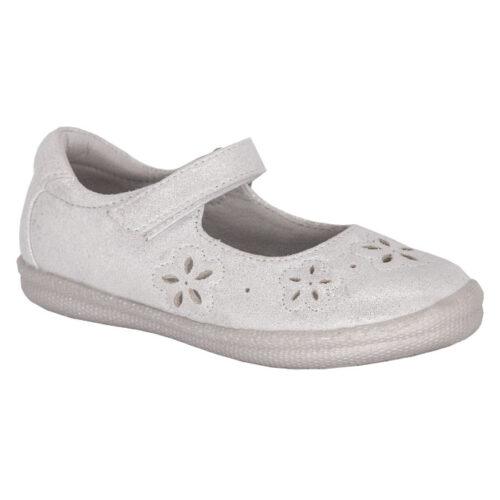 Dečije Cipele D2057