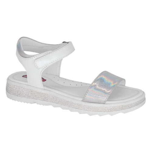Dečije sandale D2058