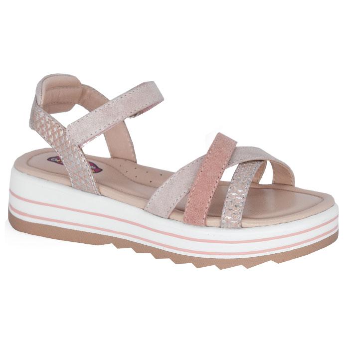 Dečije sandale D2059