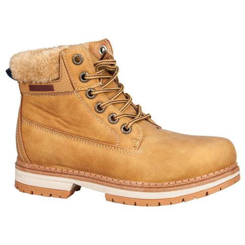 Dečije cipele D388