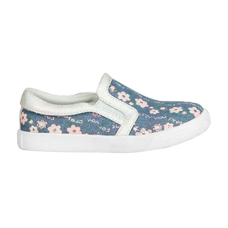 Dečije cipele D454