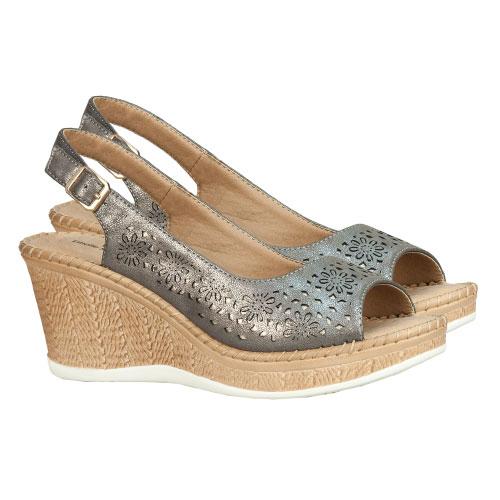 Ženske sandale F102