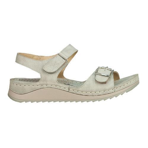 Ženske sandale F104