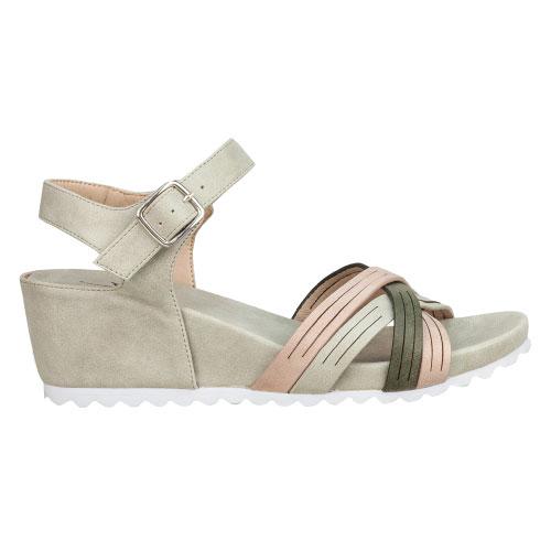 Ženske sandale F107