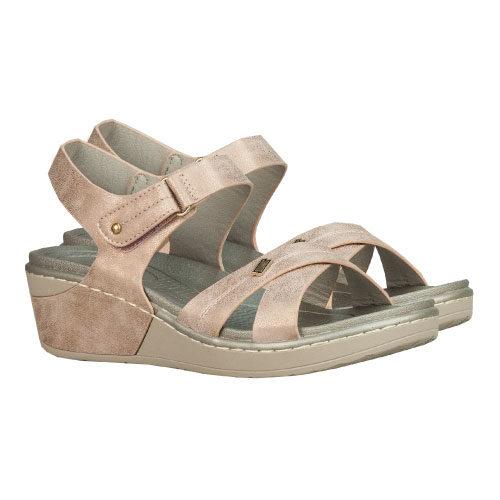 Ženske sandale F110