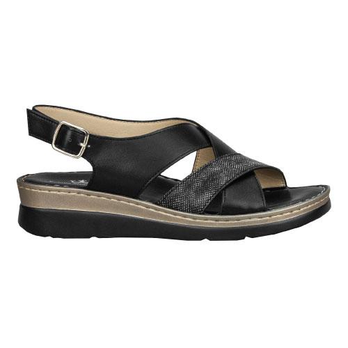 Ženske sandale F111