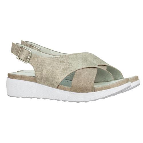 Ženske sandale F123