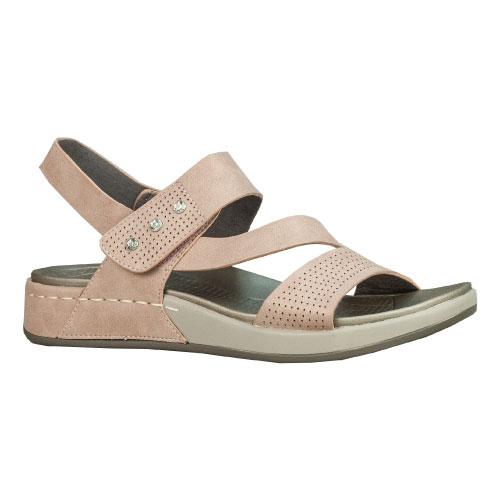 Ženske sandale F126