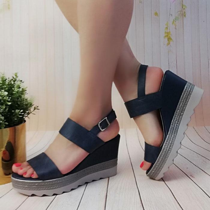 Ženske sandale F18