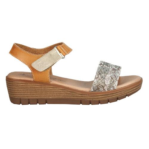 Ženske sandale F22