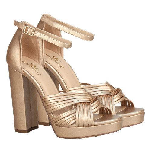 Ženske sandale F23