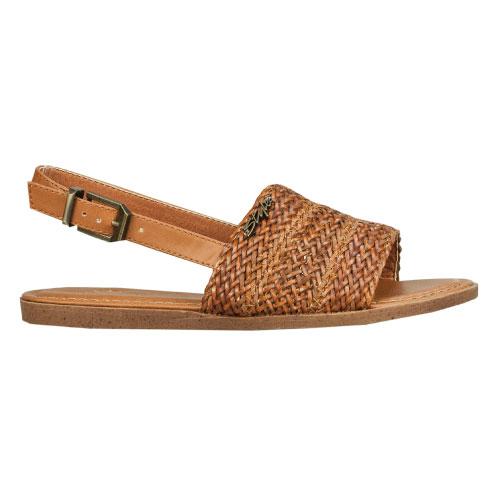 Ženske sandale F47