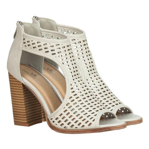Ženske sandale F48