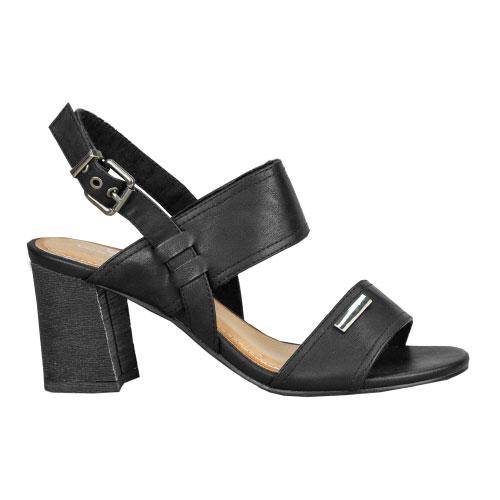 Ženske sandale F49