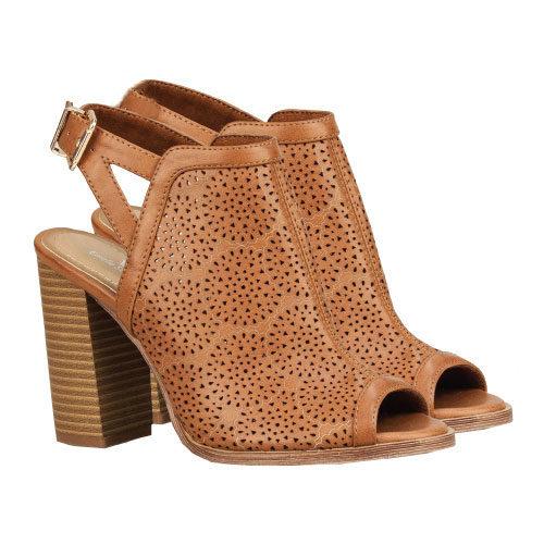 Ženske sandale F51