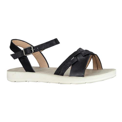 Ženske sandale F61