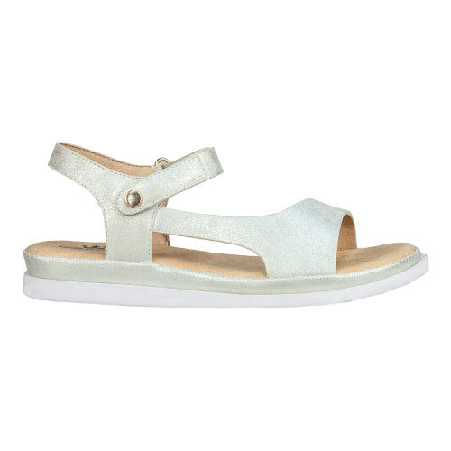 Ženske sandale F64