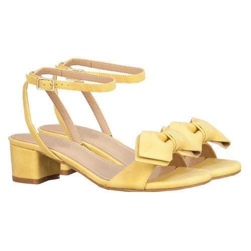 Ženske sandale F70