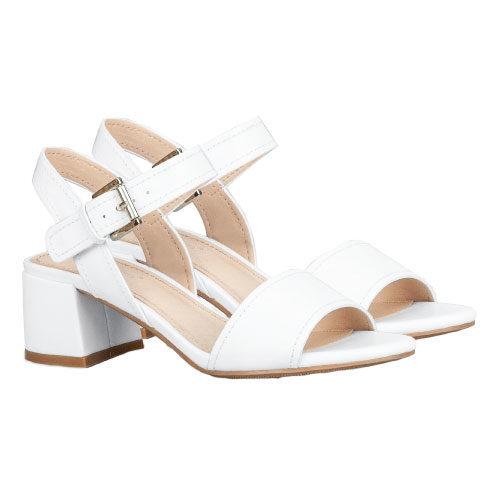 Ženske sandale F71
