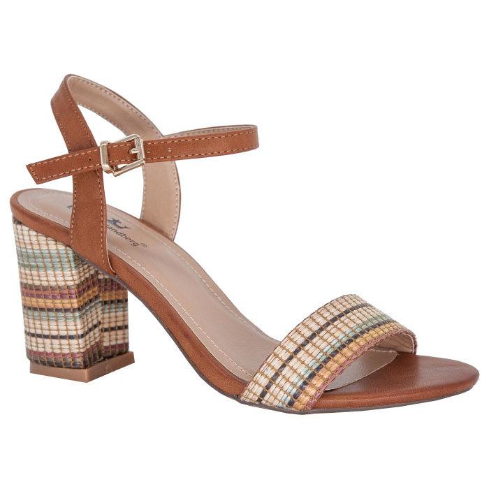 Ženske sandale F72