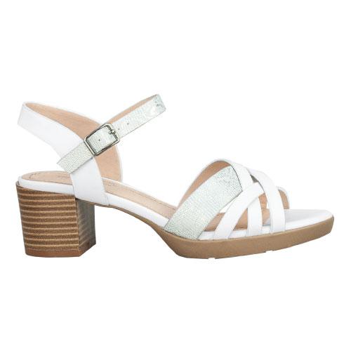 Ženske sandale F73