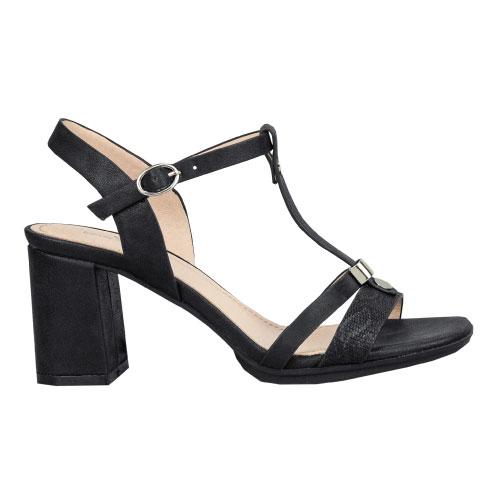Ženske sandale F74