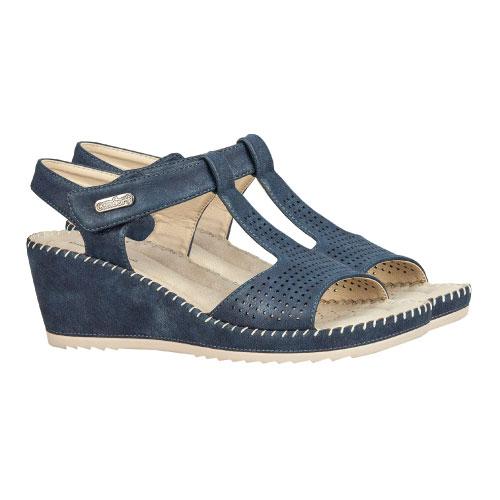 Ženske sandale F94