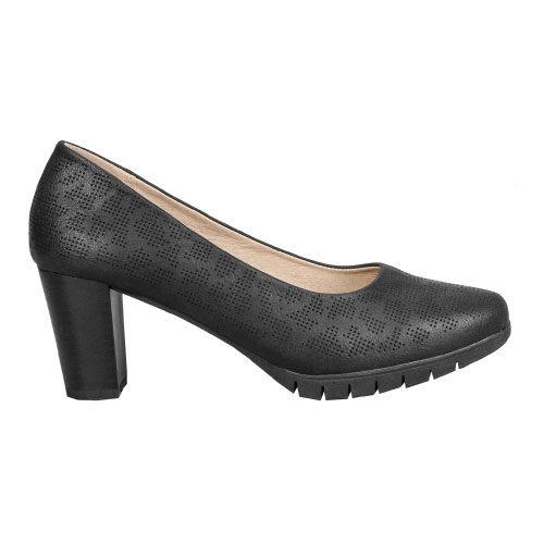 Ženske cipele K2