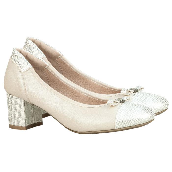 Ženske cipele K3