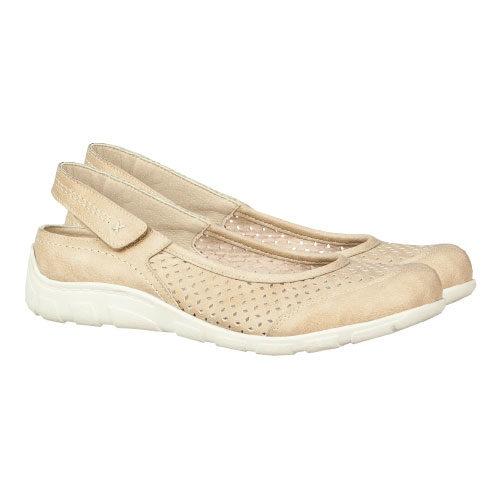 Ženske cipele K35