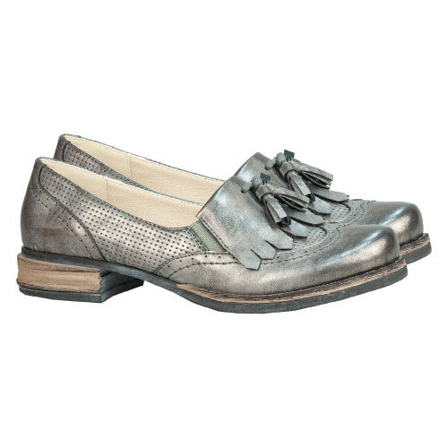 Ženske cipele K36
