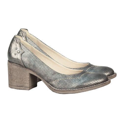 Ženske cipele K37