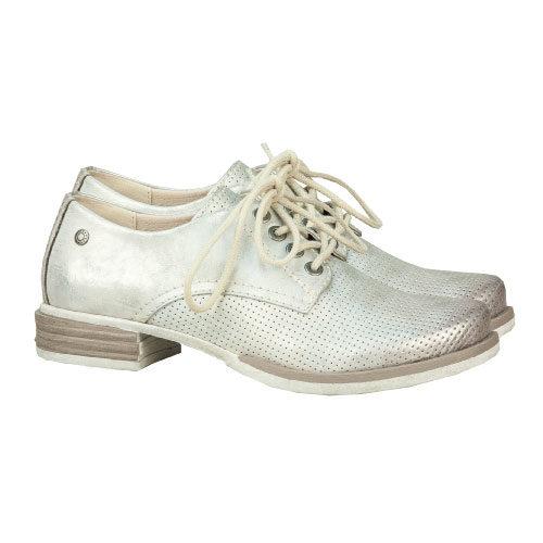 Ženske cipele K38