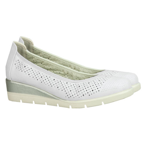 Ženske cipele K4