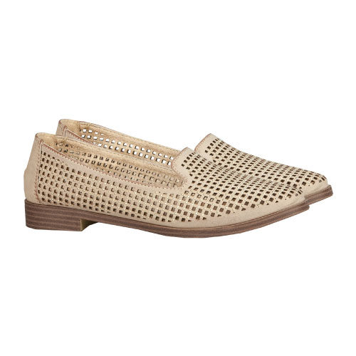 Ženske cipele K43
