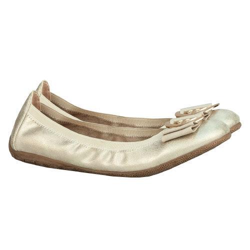Ženske cipele K45