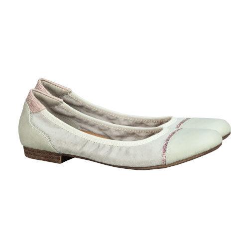 Ženske cipele K46