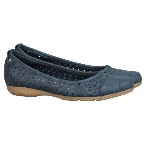Ženske cipele K47