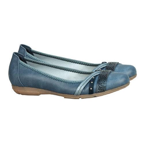 Ženske cipele K48