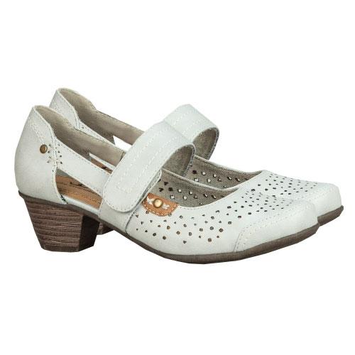 Ženske cipele K49