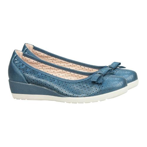 Ženske cipele K5
