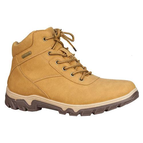 Muške cipele M384