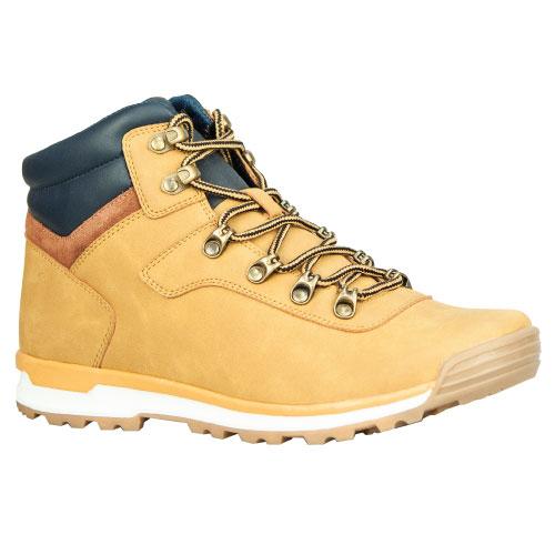 Muške cipele MC40