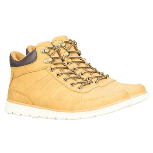 Muške cipele MC43