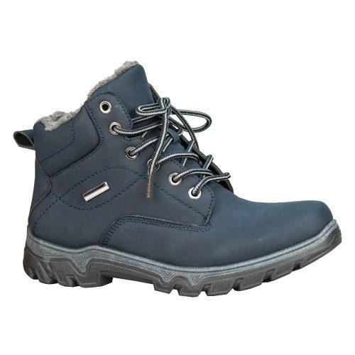 Ženske duboke cipele N385