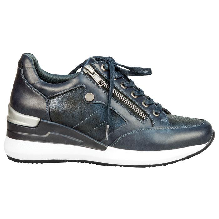 Ženske cipele P1904