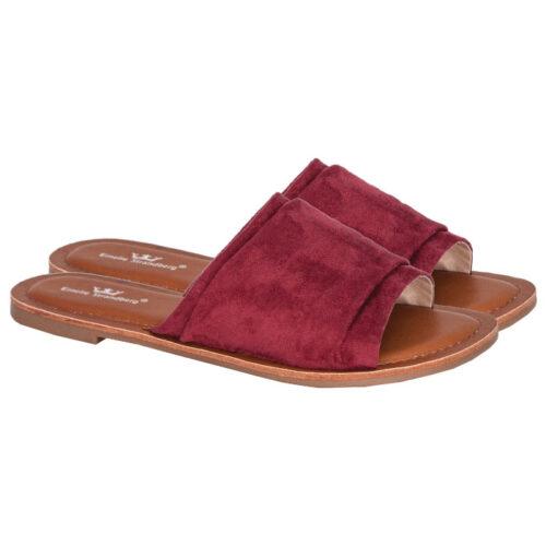 Ženske papuče P80