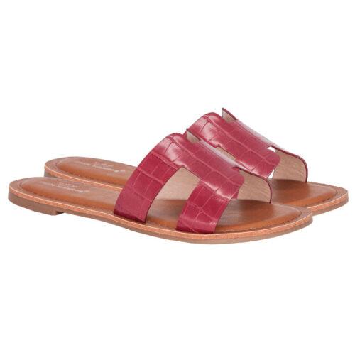 Ženske papuče P81